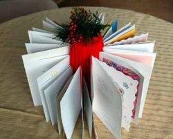 christmas-card-holder-1