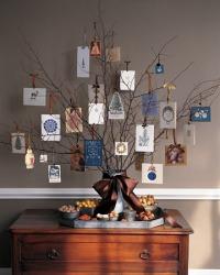 ml811_1298_card_tree_xl1