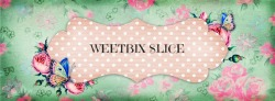 shabby-butterfly-banner weetbix slice