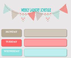 Weekly L