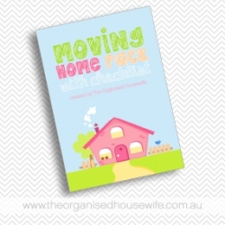 The-Organised-Housewife-Moving-Home-pack-and-checklist-285x285